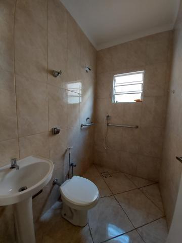 Alugar Casa / Residencial em Americana apenas R$ 2.200,00 - Foto 14