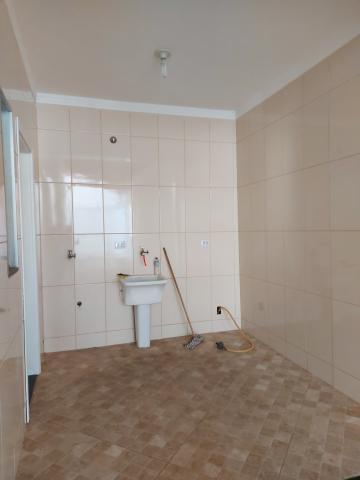 Alugar Casa / Residencial em Americana apenas R$ 2.200,00 - Foto 17