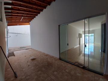 Alugar Casa / Residencial em Americana apenas R$ 2.200,00 - Foto 18