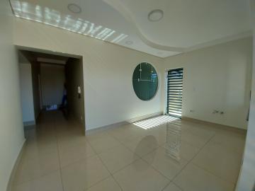 Alugar Comercial / Casa Comercial em Americana apenas R$ 4.500,00 - Foto 1