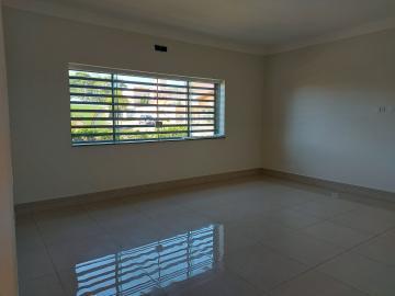 Alugar Comercial / Casa Comercial em Americana apenas R$ 4.500,00 - Foto 4