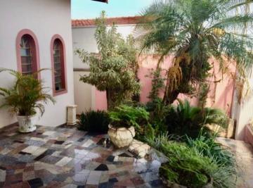 Santa Barbara D`Oeste Vila Linopolis I casa Venda R$600.000,00 3 Dormitorios 2 Vagas Area do terreno 250.00m2 Area construida 220.00m2