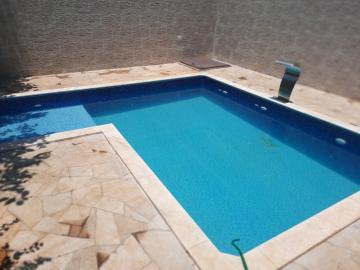 Comprar Casa / Residencial em Nova Odessa apenas R$ 480.000,00 - Foto 1