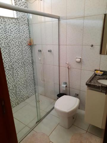 Comprar Casa / Residencial em Nova Odessa apenas R$ 480.000,00 - Foto 2