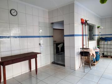 Comprar Casa / Residencial em Nova Odessa apenas R$ 480.000,00 - Foto 7