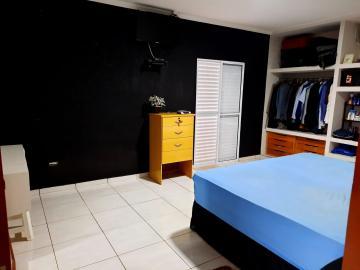 Comprar Casa / Residencial em Nova Odessa apenas R$ 480.000,00 - Foto 10