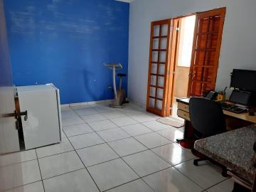 Comprar Casa / Residencial em Nova Odessa apenas R$ 480.000,00 - Foto 11