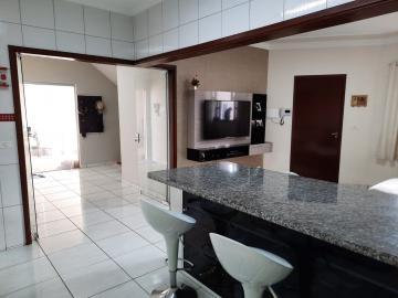 Comprar Casa / Residencial em Nova Odessa apenas R$ 480.000,00 - Foto 14