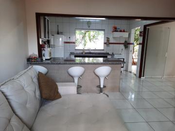 Comprar Casa / Residencial em Nova Odessa apenas R$ 480.000,00 - Foto 17