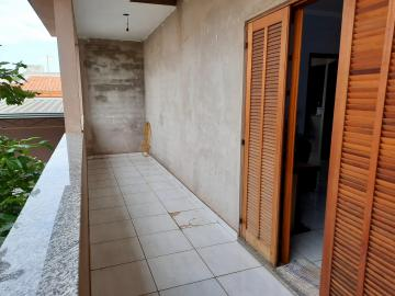 Comprar Casa / Residencial em Nova Odessa apenas R$ 480.000,00 - Foto 18