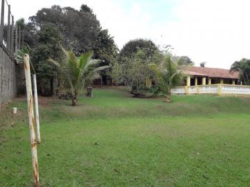 Alugar Rural / Chácara em Nova Odessa apenas R$ 1.800,00 - Foto 1
