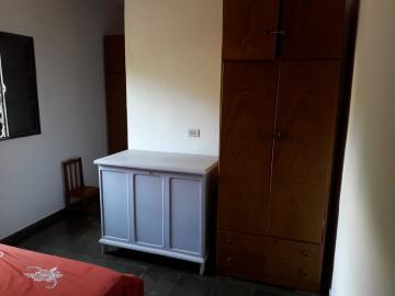 Alugar Rural / Chácara em Nova Odessa apenas R$ 1.800,00 - Foto 6