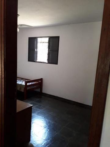 Alugar Rural / Chácara em Nova Odessa apenas R$ 1.800,00 - Foto 16