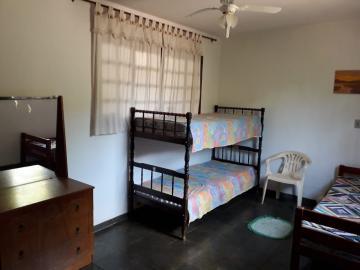 Alugar Rural / Chácara em Nova Odessa apenas R$ 1.800,00 - Foto 17