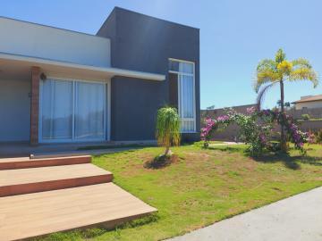 Alugar Casa / Condomínio em Nova Odessa apenas R$ 5.800,00 - Foto 2