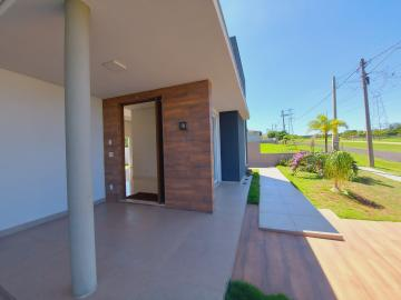 Alugar Casa / Condomínio em Nova Odessa apenas R$ 5.800,00 - Foto 4