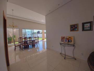 Alugar Casa / Condomínio em Nova Odessa apenas R$ 5.800,00 - Foto 5