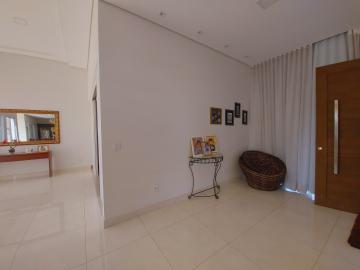 Alugar Casa / Condomínio em Nova Odessa apenas R$ 5.800,00 - Foto 6