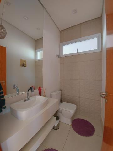 Alugar Casa / Condomínio em Nova Odessa apenas R$ 5.800,00 - Foto 7