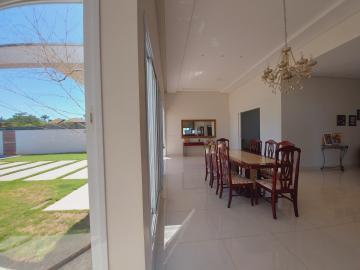 Alugar Casa / Condomínio em Nova Odessa apenas R$ 5.800,00 - Foto 10