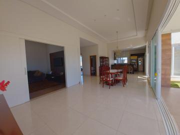 Alugar Casa / Condomínio em Nova Odessa apenas R$ 5.800,00 - Foto 11