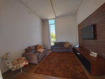 Alugar Casa / Condomínio em Nova Odessa apenas R$ 5.800,00 - Foto 12