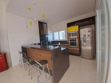Alugar Casa / Condomínio em Nova Odessa apenas R$ 5.800,00 - Foto 14
