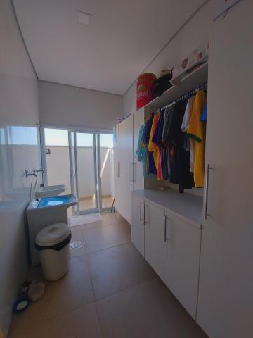 Alugar Casa / Condomínio em Nova Odessa apenas R$ 5.800,00 - Foto 17