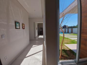 Alugar Casa / Condomínio em Nova Odessa apenas R$ 5.800,00 - Foto 18