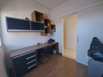 Alugar Casa / Condomínio em Nova Odessa apenas R$ 5.800,00 - Foto 19
