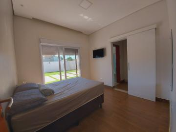 Alugar Casa / Condomínio em Nova Odessa apenas R$ 5.800,00 - Foto 20