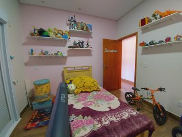 Alugar Casa / Condomínio em Nova Odessa apenas R$ 5.800,00 - Foto 23