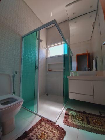 Alugar Casa / Condomínio em Nova Odessa apenas R$ 5.800,00 - Foto 25