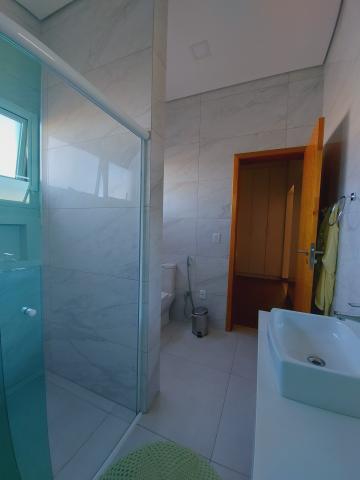 Alugar Casa / Condomínio em Nova Odessa apenas R$ 5.800,00 - Foto 30