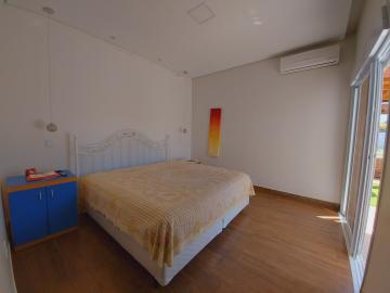 Alugar Casa / Condomínio em Nova Odessa apenas R$ 5.800,00 - Foto 31