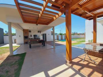 Alugar Casa / Condomínio em Nova Odessa apenas R$ 5.800,00 - Foto 33