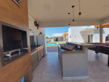 Alugar Casa / Condomínio em Nova Odessa apenas R$ 5.800,00 - Foto 34
