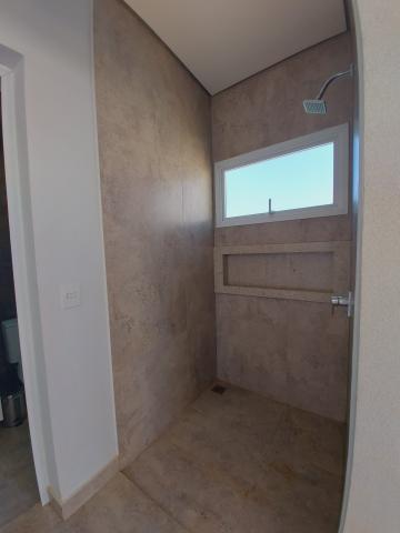 Alugar Casa / Condomínio em Nova Odessa apenas R$ 5.800,00 - Foto 36