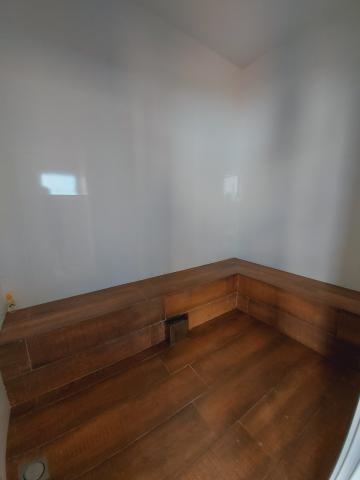 Alugar Casa / Condomínio em Nova Odessa apenas R$ 5.800,00 - Foto 37