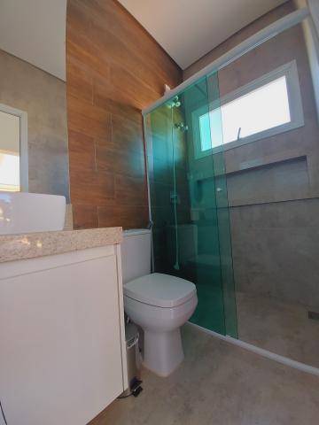Alugar Casa / Condomínio em Nova Odessa apenas R$ 5.800,00 - Foto 38