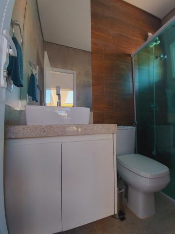 Alugar Casa / Condomínio em Nova Odessa apenas R$ 5.800,00 - Foto 39
