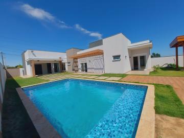 Alugar Casa / Condomínio em Nova Odessa apenas R$ 5.800,00 - Foto 41
