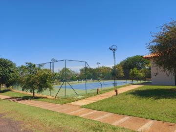Alugar Casa / Condomínio em Nova Odessa apenas R$ 5.800,00 - Foto 44