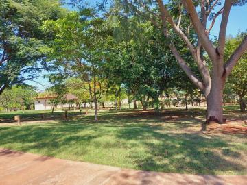 Alugar Casa / Condomínio em Nova Odessa apenas R$ 5.800,00 - Foto 46