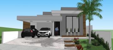 Nova Odessa Jardim Dona Maria Azenha Casa Venda R$1.000.000,00 Condominio R$470,00 3 Dormitorios 2 Vagas Area do terreno 300.00m2 Area construida 169.00m2