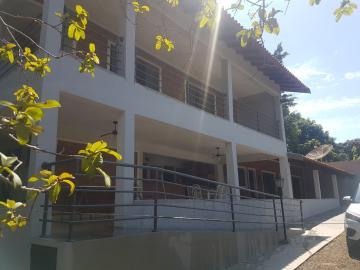 Santa Barbara D`Oeste Chacara Recreio Cruzeiro do Sul Rural Venda R$850.000,00 2 Dormitorios 4 Vagas Area do terreno 5015.00m2