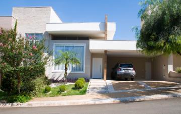 Americana Loteamento Industrial Machadinho Casa Locacao R$ 6.600,00 Condominio R$520,00 3 Dormitorios 2 Vagas Area do terreno 363.00m2 Area construida 203.00m2
