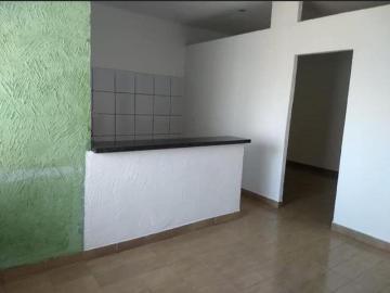 Alugar Apartamento / Kitnet em Americana apenas R$ 650,00 - Foto 2