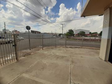Americana Nova Americana Salao Locacao R$ 10.000,00  4 Vagas Area do terreno 413.58m2 Area construida 616.24m2
