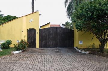 Nova Odessa Jardim Residencial Fibra Casa Venda R$2.000.000,00 Condominio R$450,00 4 Dormitorios 2 Vagas Area do terreno 1297.00m2 Area construida 376.00m2
